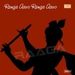 Ranga Aavo Ranga Aavo