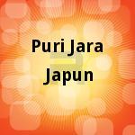 Puri Jara Japun