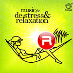 Music For De-Stress And Relaxation