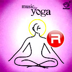 Music For Yoga