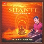 Shanthi - Music For Meditation