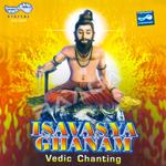 Isavasya Ghanam - Vedic Chanting