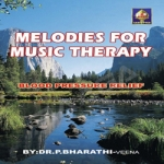Melodies For Music Therapy - Blood Pressure Relife