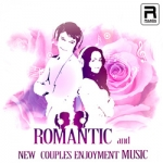 Romantic And New Couples Enjoyment Music