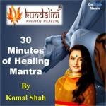 Kundalini Holistic Healing