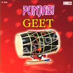 Punjabi Geet - Vol 2