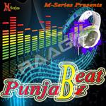 Beat Punjabi