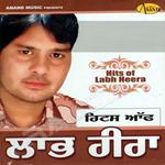 Hits Of Labh Heera