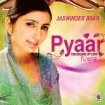 Pyar The Color Of Love