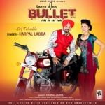 Sardar Ji On Bullet