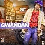 Gwandan