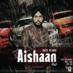 Aishaan