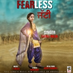 Fearless Jatti