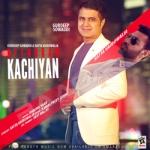 Neendran Kachiyan