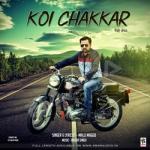 Koi Chakkar