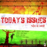 Todays Issues
