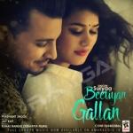 Beetiyan Gallan