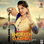 Shokeen Gabhru
