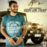 Gedi On Thar