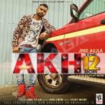 Akh - The 12 Bor