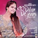 Dilan De Jaani