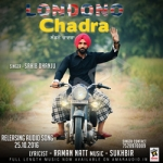 Londono Chadra