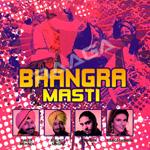 Bhangra Masti