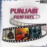 Punjabi Film Hits - Vol 1
