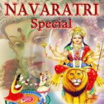 Navaratri Special - Vol 2