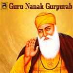 Guru Nanak Gurpurab Special