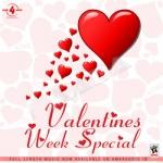Valentines Week Special