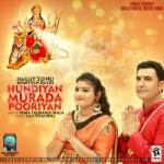 Hundiyan Murada Pooriyan