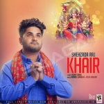 Khair