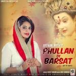 Phullan Di Barsat