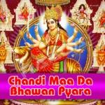 Chandi Maa Da Bhawan Pyara