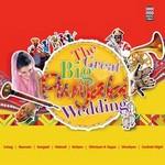 The Great Big Punjabi Wedding - Suhaag