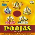 sri vaibhava lakshmi pooja - vol 2