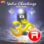 vedic chantings