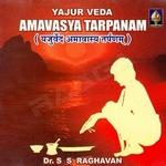 yajurveda amaavaasya tarpanam vol - 1
