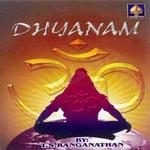 Chants - Dhyanam
