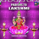 prayers to lakshmi
