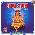 Shiva Stuthi Vol - 2