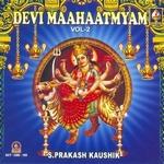 devi mahatmyam - vol 2