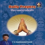 daily prayers nitya paaraayana stotram vol - 2
