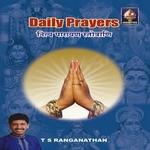 daily prayers nitya paaraayana stotram vol - 1