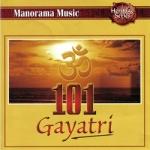 101 gayatri