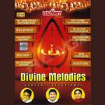 divine melodies (2006)