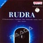 rudra (fusion)