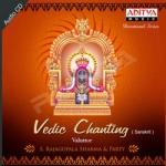 Vedic Chanting