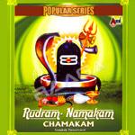 Rudram Namakam Chamakam